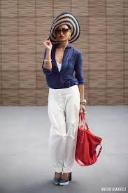 Risultati immagini per french style fashion immagini