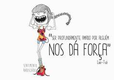 #Amor #Amado