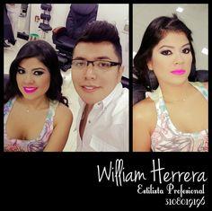 El color de labios de moda lo tiene #MAC, es el preferido por mis clientes porque les da vida, textura y un sexy look, Asesórate conmigo 3108019196 ¡Un abrazo de tu amigo y Estilista Profesional William Herrera! #FelizLunes #Belleza #Estilista #Peluquería #Maquillaje #Look #Caleñas #Hermosas #CaliCo #Colombia #MAC #Estilo #Glamour #Recogidos #Ondas #Color #Iluminaciones #Bayage #Asesoría #Profesional #AmoMiTrabajo…