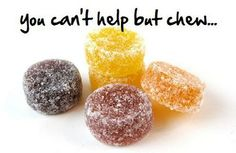Fruit Pastilles - especially the orange ones! Rowntrees Fruit Pastilles, My Favorite Food, Favorite Recipes, Fruit Juice, The Best, Strawberry, Peach, Sweets, Lemon Lime