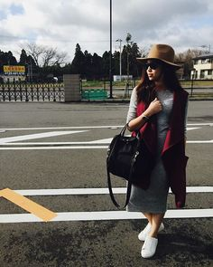 Its time for your little one to shine in a sparkling pair of Longchamp bag celebrity. Spending less money but enjoy so much Shop now! Maine Mendoza, Outfits 2016, Better Half, Casual Chic, Sneakers Fashion, Style Inspiration, Actresses, Womens Fashion, Clothes