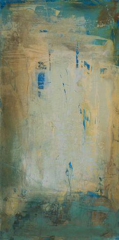 Karan Ruhlen Gallery -paintingbyMartha Rea Baker