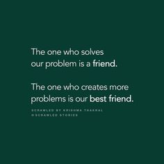 40 Ideas for quotes funny relationship friendship Crazy Best Friend Quotes, Crazy Best Friends, Friend Quotes For Girls, Besties Quotes, Real Friends, Girl Quotes, Bestfriends, Bffs, Story Quotes