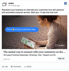 10 Examples of Facebook Ads for SaaS - Aaron Zakowski Swipe File, Facebook Messenger, Competitor Analysis, Creative Advertising, Ads, Startups, Business, Inspiration, Amazing