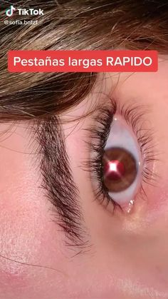 Beauty Tips For Glowing Skin, Clear Skin Tips, Beauty Skin, Makeup Videos, Makeup Tips, Hooded Eye Makeup Tutorial, Facial Tips, Face Care Tips, Beauty Hacks Video