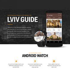 https://www.behance.net/gallery/32346273/LvivGuide-for-Andriod