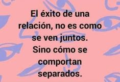 Puedes seguirme en mi cuenta de pinterest, Mïldrëd Røjäs! ♡ Latinas Quotes, Bae Quotes, Cute Spanish Quotes, Cute Phrases, Relationship Memes, Twitter Quotes, Love Words, Love Of My Life, Funny Memes