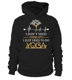 """# Limited Edition - Yoga .  Special Offer, not available anywhere else!      Available in a variety of styles and colors      Buy yours now before it is too late!      Secured payment via Visa / Mastercard / Amex / PayPal / iDeal      How to place an order            Choose the model from the drop-down menu      Click on """"Buy it now""""      Choose the size and the quantity      Add your delivery address and bank details      And that's it!"""