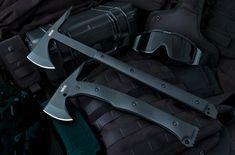 hardcorehardware-tactical-tomahawks