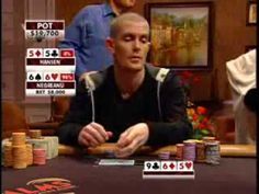 Best Poker Badbeats ~ Lucky 777 Poker