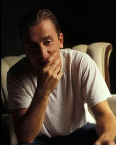 Tim Roth, Hes Mine, Gary Oldman, Character Inspiration, Lust, Character Reference, Actors, Guilty Pleasure, Orange