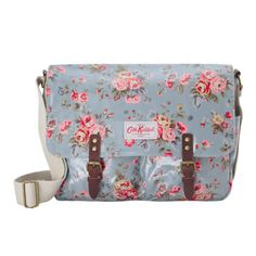 http://www.cathkidston.fr/sacoche-westbourne-rose/sacs-bandoulière/cath-kidston/fcp-product/1012070