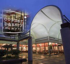 corner bakery | Corner Bakery Cafe Foster City National Restaurant General Contractor ...