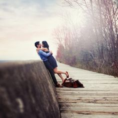 #Romantic #LoveFeel #Pictures #HDWallpaper #images #Pics