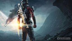 Mass Effect Andromeda no recibirá más actualizaciones para su modo historia  A principios de mes Mass Effect Andromeda recibía el parche 1.10 con el que mejoraba la experiencia de juego. Desde su lanzamiento ha recibido varias actualizaciones debido a los problemas de rendimiento que sufría esta nueva entrega sin embargo BioWare ha confirmado que la última entrega de esta sagade ciencia ficción no recibirá más actualizaciones en su modo historia:  Nuestra más reciente actualización la 1.10…