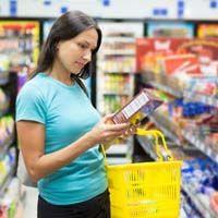 Barwniki spożywcze są dzisiaj we wszystkim. Dodawane są do produktów spożywczych w celu poprawienia wygładu wyrobów i przyciągnięcia potencjalnych klientów. Dowiedz się, jak działają na twoje zdrowie!