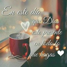 Good Morning In Spanish, Good Morning My Love, Good Morning Funny, Good Morning Picture, Good Morning Messages, Morning Wish, Morning Images, Good Morning Quotes, Good Day Wishes