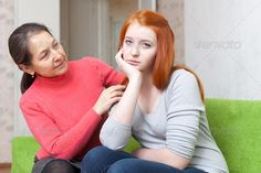 mother tries reconcile with teen daughter ...  Bonding, accommodation, adolescence, adult, apologie, arguing, care, casual, conciliation, conflict, consoling, crying, daughter, depression, despair, difficulties, disappointment, embracing, family, female, fix-up, forgiveness, girls, grief, holding, love, making-up, mother, parent, people, problems, propitiation, reconcile, reconciliation, relationship, reunion, sadness, teenager, togetherness, touching, two, women, worried, young