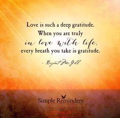 94 Best Grateful Quotes Images Attitude Of Gratitude Positive