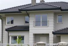 color scheme Color Schemes, Garage Doors, Windows, House Exteriors, Outdoor Decor, Google, Home Decor, R Color Palette, Decoration Home