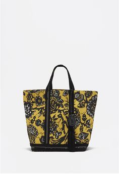 Vanessa Bruno Easy Bag, Simple Bags, Vanessa Bruno, Tote Bag, My Style, Pattern, Fashion, Bag, Fashion Styles