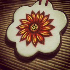 #colorcolor #artesania #artisan #jewerly #gifts #handcrafted #fashion #design #moda #hogar http://pinterest.com/ColorArtesania/