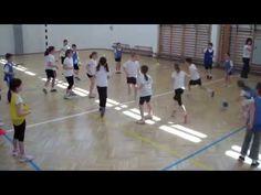 Labdás játékok I. - YouTube Basketball Court, Keto, Sports, Youtube, Hs Sports, Sport, Youtubers, Youtube Movies