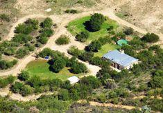 Die Gatjie Campsite, Hiking Trails, Weekend Getaways, Golf Courses, Places, Camper, Rice, Camping, Caravan