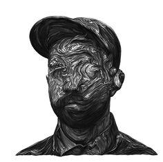 Album: The Golden Age Artist: Woodkid