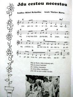 Piano Sheet, Sheet Music, Efl Teaching, Ukulele Songs, Piano Music, Music Notes, Pre School, Preschool Activities, Singing