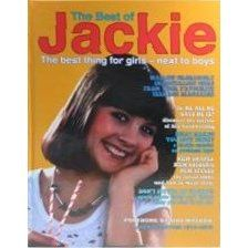 loved reading my mum's old magazines when i was younger Girls Magazine, 70s Music, Old Magazines, My Youth, Teenage Years, My Memory, Love Reading, School Days, Looking Back