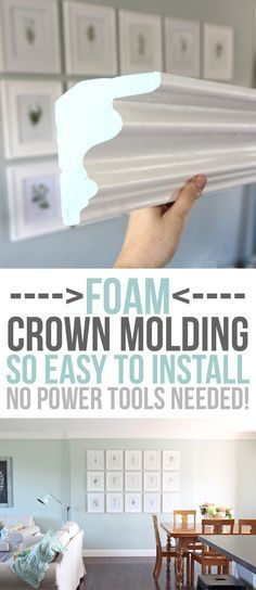 Lovely Powers Home Remodeling Complaints