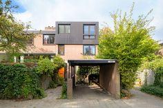 Huis te koop: Grevenmacherhof 9 5625 LS Eindhoven [funda]