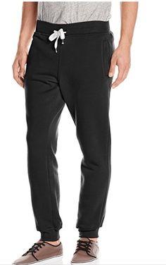 Southpole Men's Active Basic Jogger Fleece Pants-Reg and Big & Tall Sizes Mens Fashion Casual Shoes, Casual Outfits, Men Fashion, Khakis Outfit, Best Joggers, Corporate Wear, Mens Sweatpants, Mens Fall, Fleece Pants