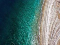 15 Best Airlie Beach images | Airlie beach, Destinations