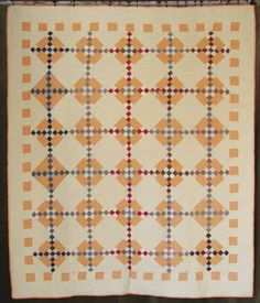 Electronics, Cars, Fashion, Collectibles, Coupons and Old Quilts, Antique Quilts, Vintage Quilts, Postage Stamp Quilt, Postage Stamps, Patchwork Designs, Quilting Designs, Primitive Quilts, Nine Patch Quilt