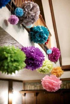 マウイ島のロマンチック邸宅ウェディング の画像|ハワイウェディングプランナーNAOKOの欧米スタイル結婚式ブログ