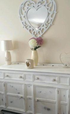 Other Dining Living Room Furniture For Sale In Pontypridd Rhondda Cynon Taf