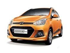 India-made Hyundai Grand i10 fails NCAP crash test