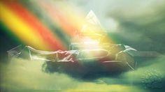 """Lettura di Luigi Maria Corsanico. Un brano e una lettura splendida, ovviamente per me.  """"La vita è un viaggio sperimentale fatto involontariamente. È un viaggio dello spirito attraverso la materia, e poiché è lo spirito che viaggia, è in esso che noi viviamo. [...]""""  #fernandopessoa, #nostalgia, #nulla,"""
