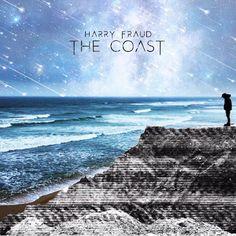"DEF!NITION OF FRESH : Harry Fraud - The Coast...New project from Harry Fraud ""The Coast"" featuring Max B, French Montana, Wiz Khalifa, Lil Yachty, Playboi Carti & more!"