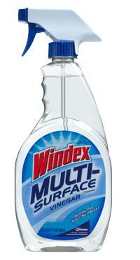 New Pic Carpet Stain Remover Windex Tips
