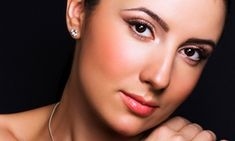 Groupon - $ 109 for Permanent Makeup for the Upper Eyes, Eyebrows, or Lips at Ever Lasting Make-Up ($400 Value) in Loose Ends. Groupon deal price: $109
