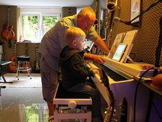 Klavierunterricht Münster Musikschule