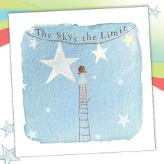 The Sky is the Limit www.phoenix-trading,co,uk/web/sjmansfield Folder Organization, Reaching For The Stars, Facebook Business, Business Pages, Raise Funds, Super Mom, Work From Home Moms, Love Cards, World Cultures