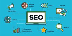 SEO today is much more than just connecting to the website with a few keywords. You might also get some positive coverage without even getting a link. Combining these techniques with the conventional link building can make the effects very successful.