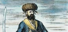 Did Archaeologists Uncover Blackbeard's Treasure? Cannons. Gold dust. Turtle bones. For archaeologists researching the notorious pirate's flagship, every clue is priceless