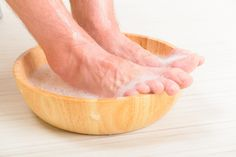 Gout and the good choices to make to combat