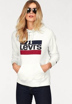Levis, Adidas Mode, Sport Logos, Sports Hoodies, Adidas Fashion, Caps Hats, Graphic Sweatshirt, Sweatshirts, Sweaters