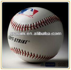 Best price baseball ball wholesale #baseball, #ball
